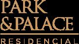 Park&Palace