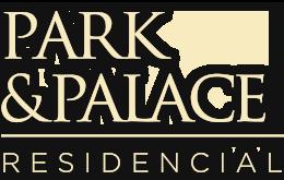 parkandpalace